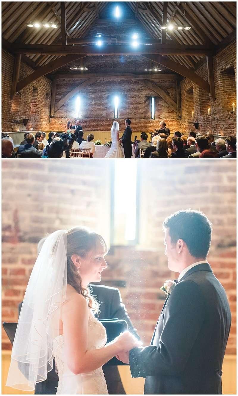 JEN AND MARCUS ELMS BARN WEDDING - NORFOLK WEDDING PHOTOGRAPHER 36