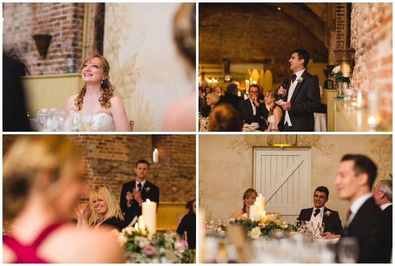JEN AND MARCUS ELMS BARN WEDDING - NORFOLK WEDDING PHOTOGRAPHER 52