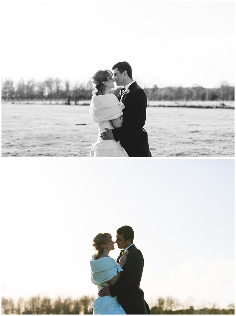 JEN AND MARCUS ELMS BARN WEDDING - NORFOLK WEDDING PHOTOGRAPHER 45