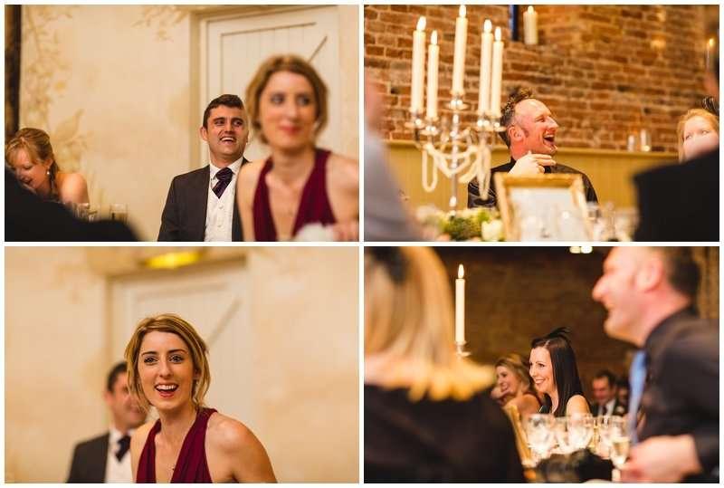 JEN AND MARCUS ELMS BARN WEDDING - NORFOLK WEDDING PHOTOGRAPHER 57