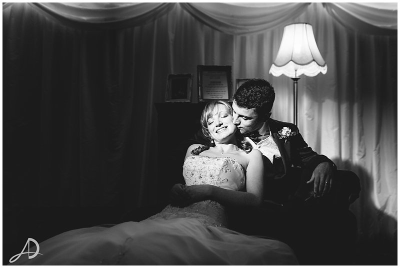 JEN AND MARCUS ELMS BARN WEDDING SNEAK PEEK - NORFOLK WEDDING PHOTOGRAPHER
