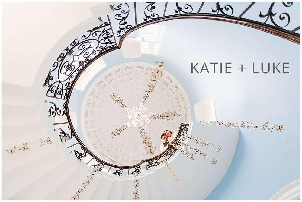 Katie and Luke Kimberley Hall Wedding - Norwich and Norfolk Wedding Photographer_0182