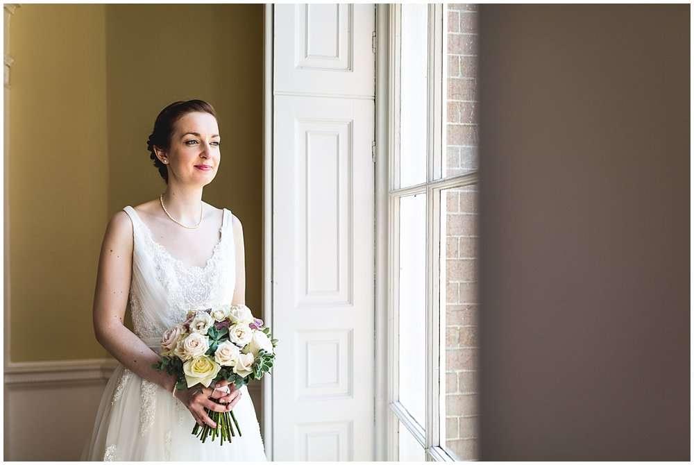 KATIE AND LUKE KIMBERLEY HALL WEDDING SNEAK PEEK - NORWICH AND NORFOLK WEDDING PHOTOGRAPHER 1