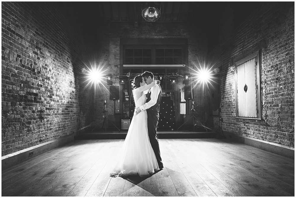 KATIE AND LUKE KIMBERLEY HALL WEDDING SNEAK PEEK - NORWICH AND NORFOLK WEDDING PHOTOGRAPHER 3