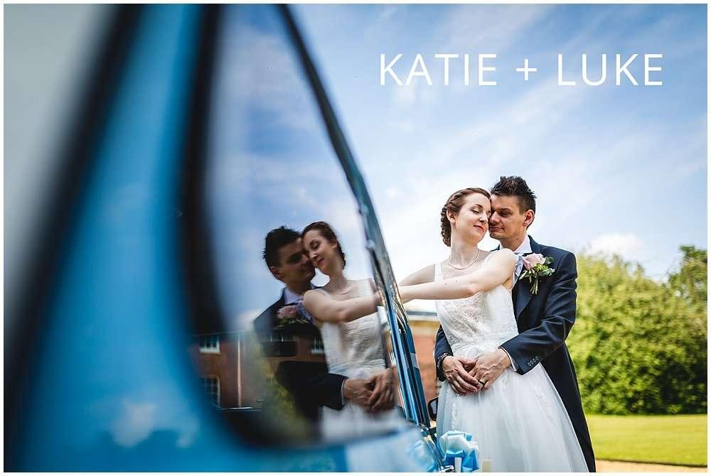 KATIE AND LUKE KIMBERLEY HALL WEDDING SNEAK PEEK - NORWICH AND NORFOLK WEDDING PHOTOGRAPHER