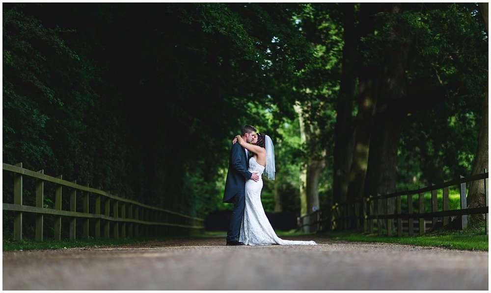 KERRIE AND JOHN BRASTED'S WEDDING SNEAK PEEK - NORWICH WEDDING PHOTOGRAPHER