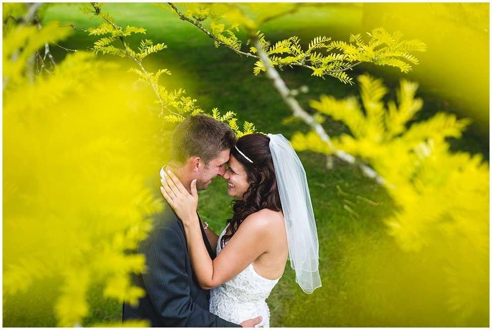 KERRIE AND JOHN BRASTED'S WEDDING SNEAK PEEK - NORWICH WEDDING PHOTOGRAPHER 6