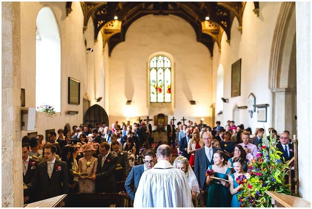 LOUISE AND DAVID'S KIMBERLEY HALL WEDDING SNEAK PEEK - NORFOLK AND NORWICH WEDDING PHOTOGRAPHER 3