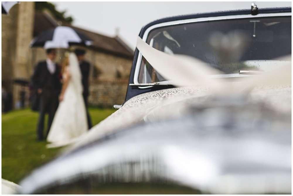 LOUISE AND DAVID'S KIMBERLEY HALL WEDDING SNEAK PEEK - NORFOLK AND NORWICH WEDDING PHOTOGRAPHER 9