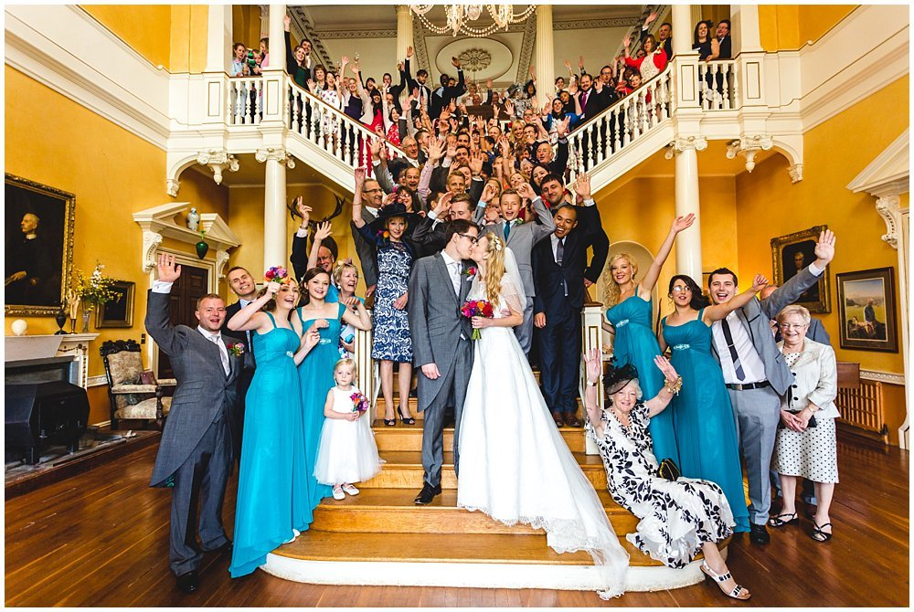 LOUISE AND DAVID'S KIMBERLEY HALL WEDDING SNEAK PEEK - NORFOLK AND NORWICH WEDDING PHOTOGRAPHER 12