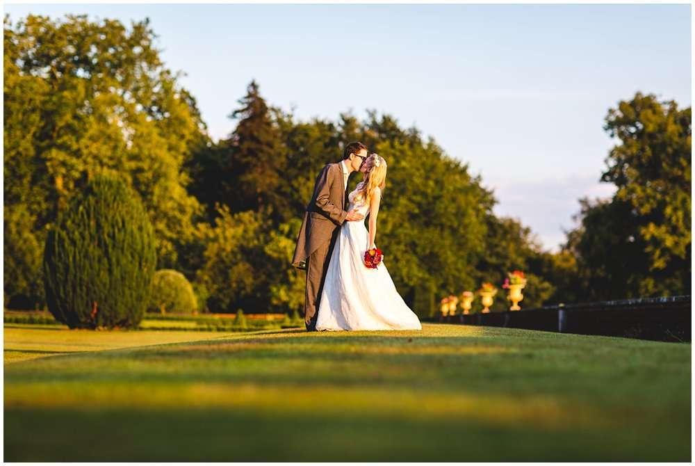 LOUISE AND DAVID'S KIMBERLEY HALL WEDDING SNEAK PEEK - NORFOLK AND NORWICH WEDDING PHOTOGRAPHER 15