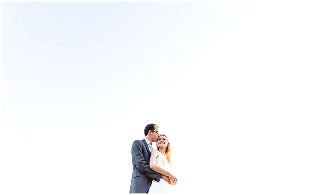 LOUISE AND DAVID'S KIMBERLEY HALL WEDDING SNEAK PEEK - NORFOLK AND NORWICH WEDDING PHOTOGRAPHER 20