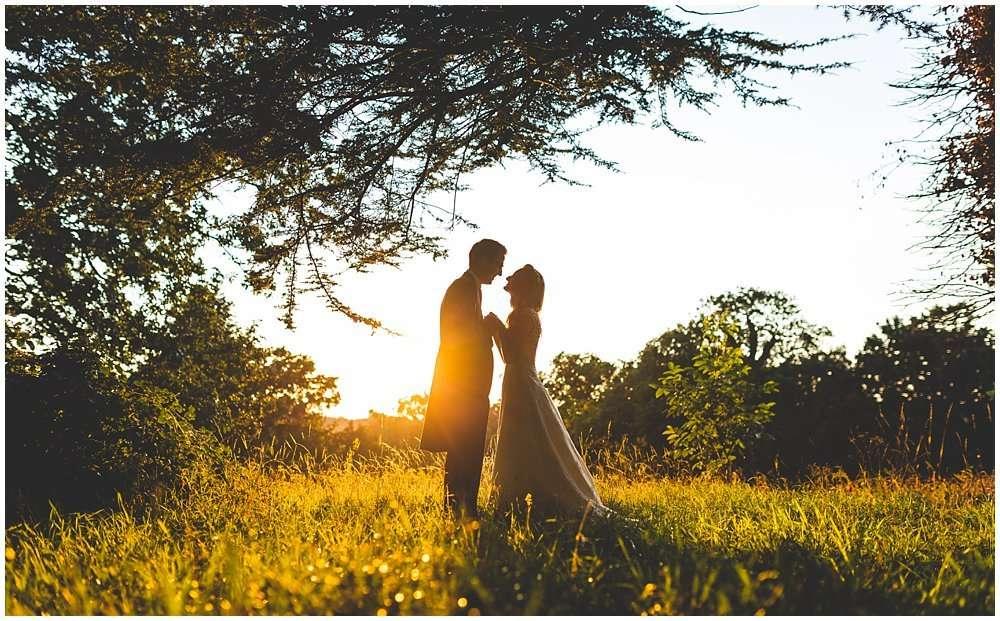 LOUISE AND DAVID'S KIMBERLEY HALL WEDDING SNEAK PEEK - NORFOLK AND NORWICH WEDDING PHOTOGRAPHER 25