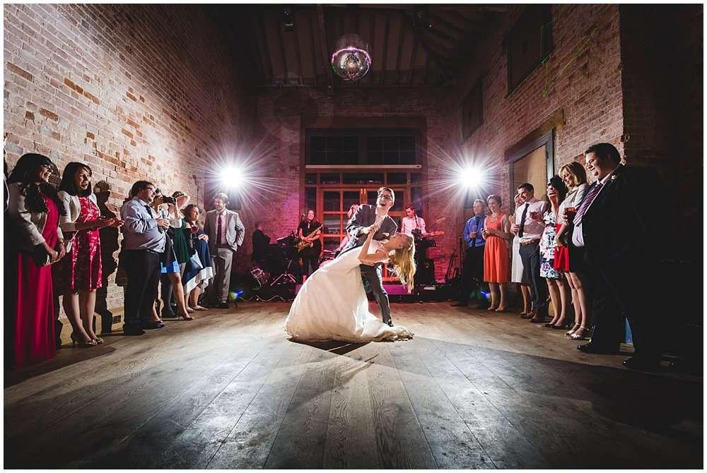 LOUISE AND DAVID'S KIMBERLEY HALL WEDDING SNEAK PEEK - NORFOLK AND NORWICH WEDDING PHOTOGRAPHER 26