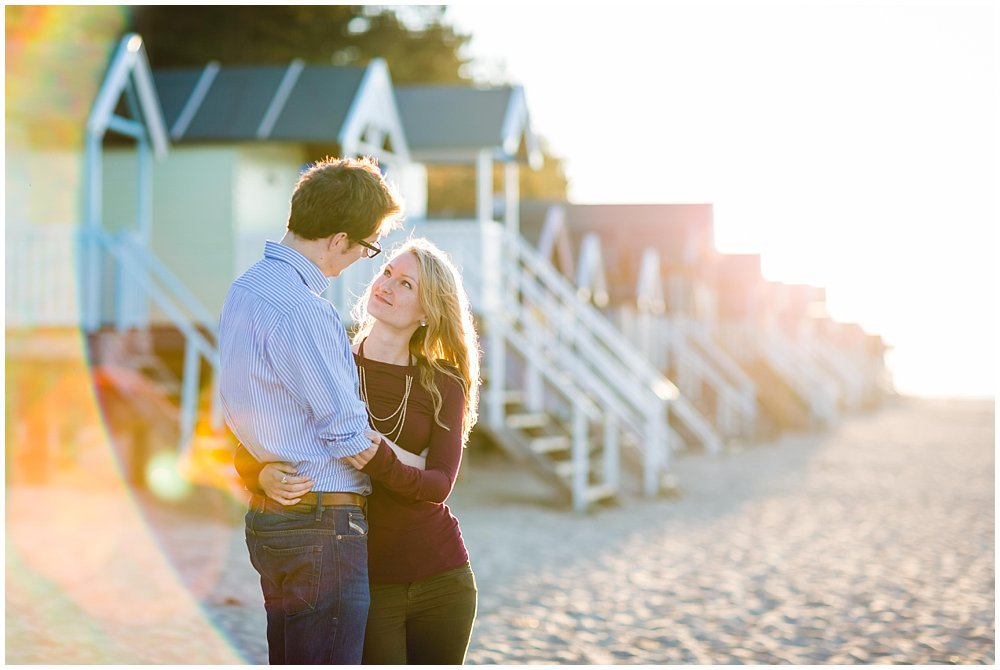 LOUISE AND DAVID WELLS PRE-WEDDING SHOOT - NORFOLK AND NORWICH WEDDING PHOTOGRAPHER 29