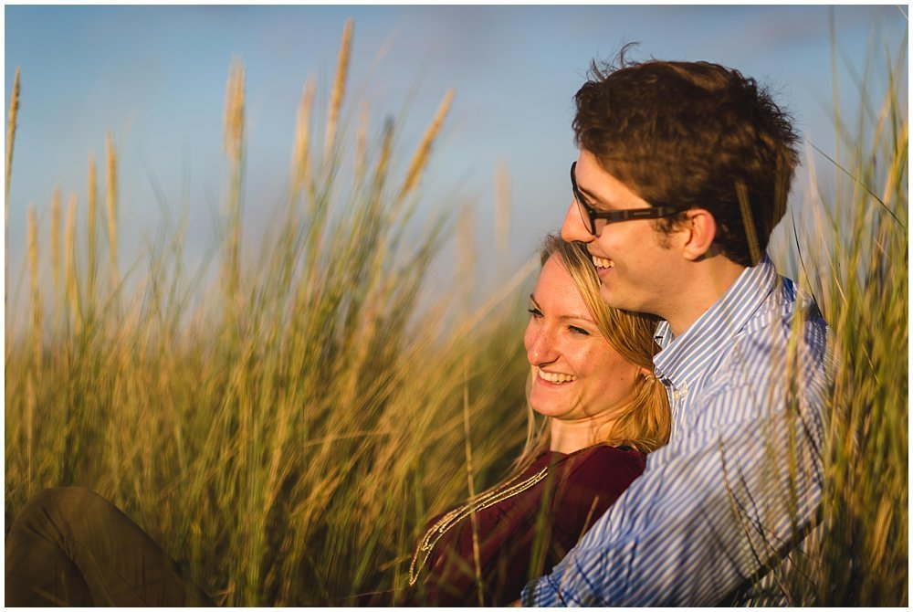 LOUISE AND DAVID WELLS PRE-WEDDING SHOOT - NORFOLK AND NORWICH WEDDING PHOTOGRAPHER 36