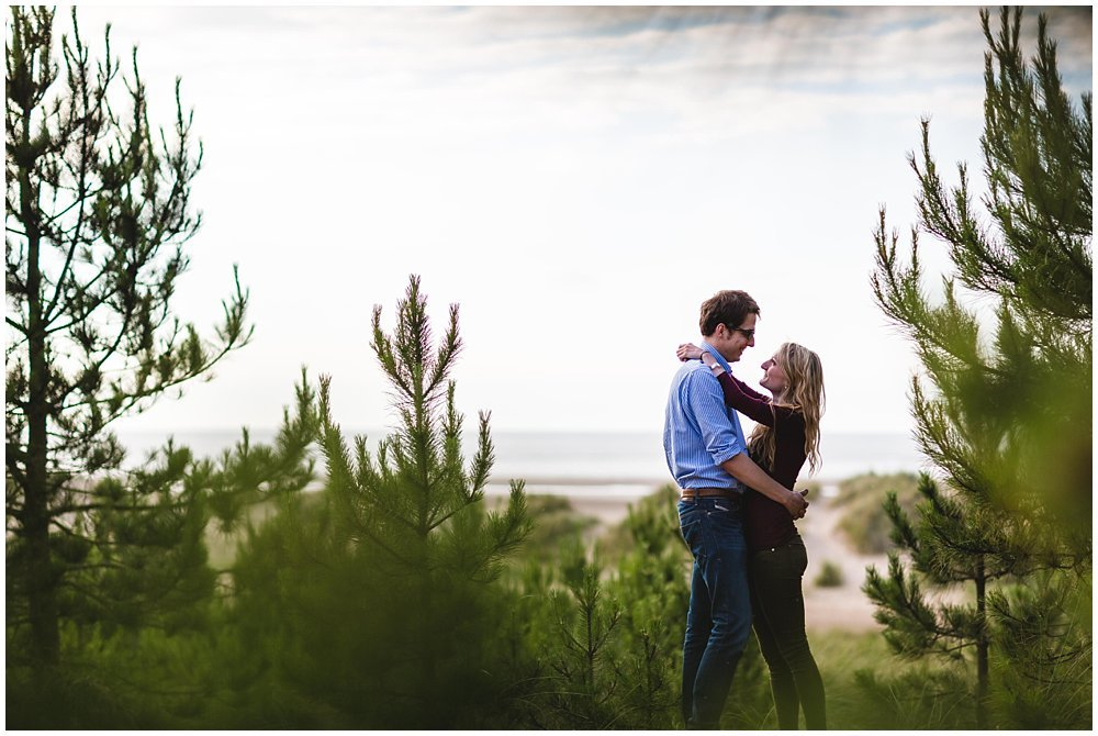 LOUISE AND DAVID WELLS PRE-WEDDING SHOOT - NORFOLK AND NORWICH WEDDING PHOTOGRAPHER 20