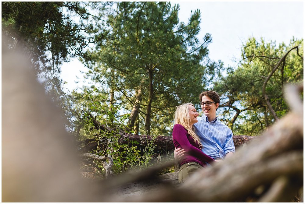 LOUISE AND DAVID WELLS PRE-WEDDING SHOOT - NORFOLK AND NORWICH WEDDING PHOTOGRAPHER 3