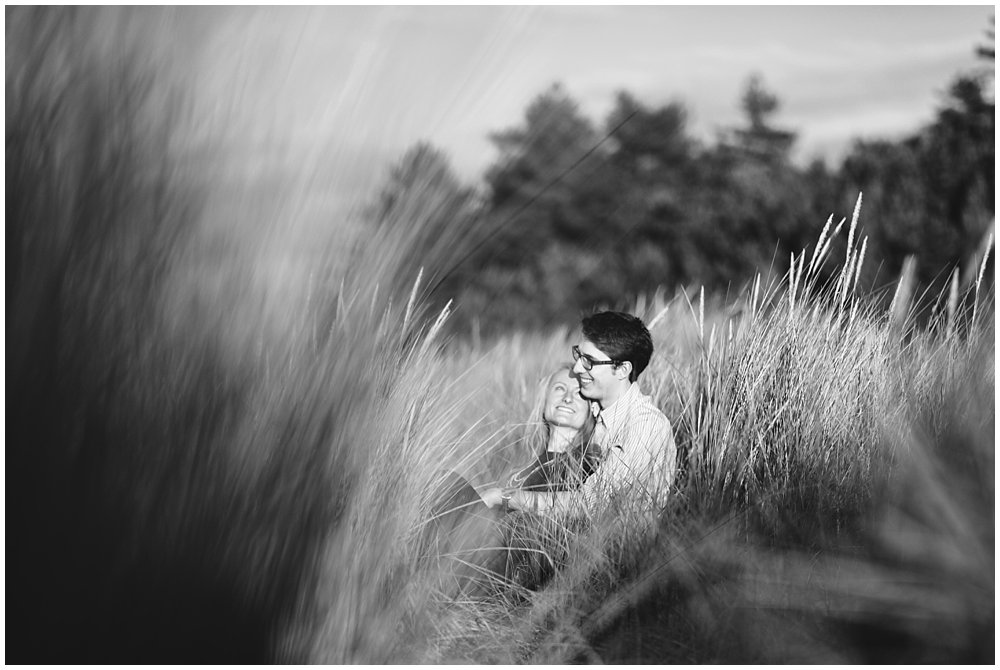 LOUISE AND DAVID WELLS PRE-WEDDING SHOOT - NORFOLK AND NORWICH WEDDING PHOTOGRAPHER 37