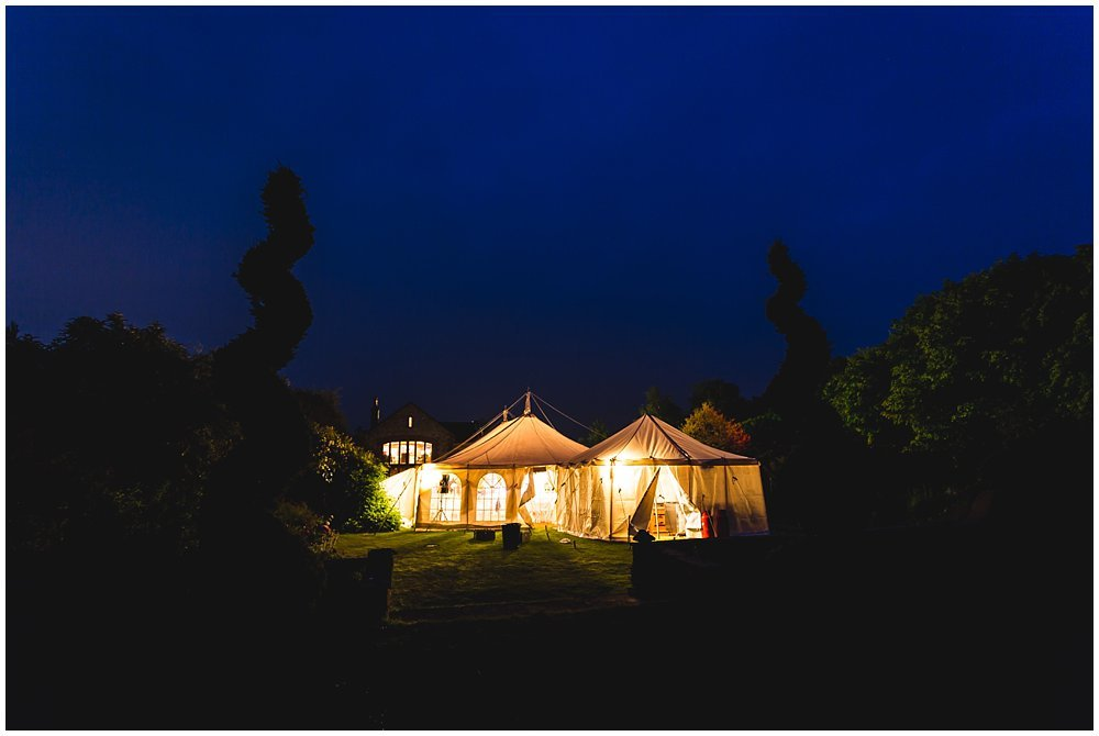 MEGHAN AND JAMES CHAUCER BARN WEDDING - NORFOLK AND NORWICH WEDDING PHOTOGRAPHER 65