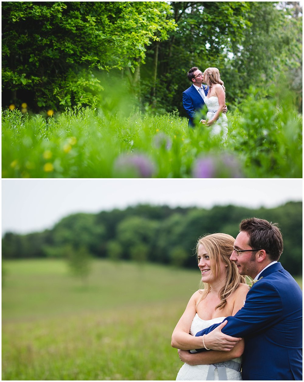 MEGHAN AND JAMES CHAUCER BARN WEDDING - NORFOLK AND NORWICH WEDDING PHOTOGRAPHER 54