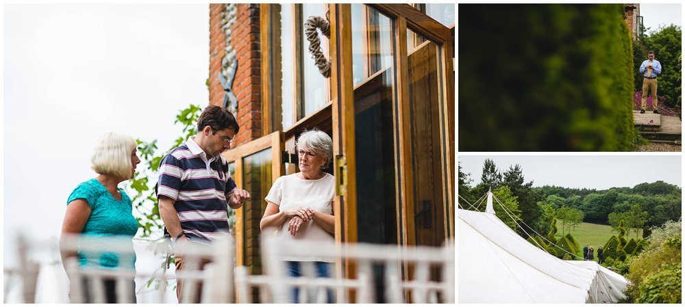MEGHAN AND JAMES CHAUCER BARN WEDDING - NORFOLK AND NORWICH WEDDING PHOTOGRAPHER 7