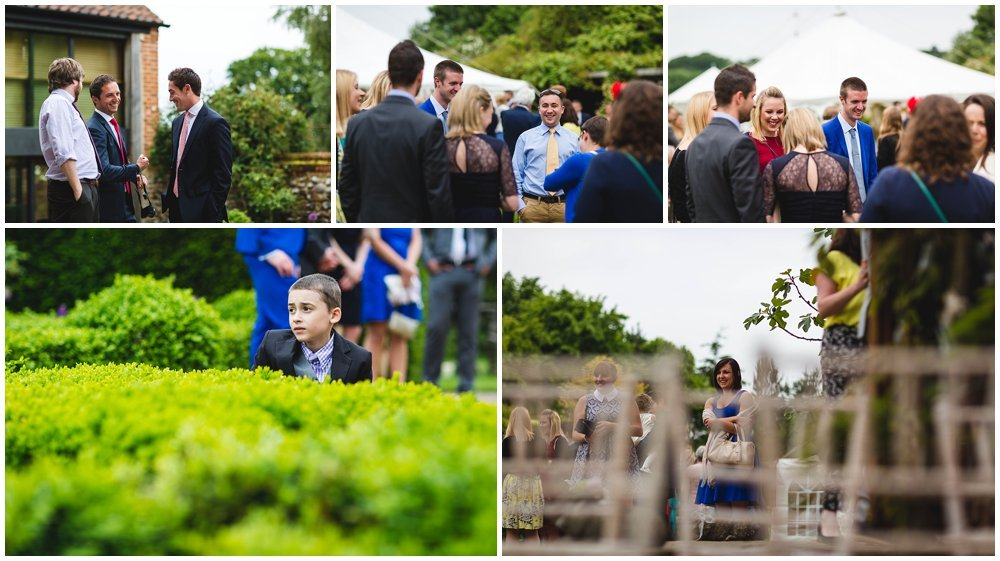 MEGHAN AND JAMES CHAUCER BARN WEDDING - NORFOLK AND NORWICH WEDDING PHOTOGRAPHER 18