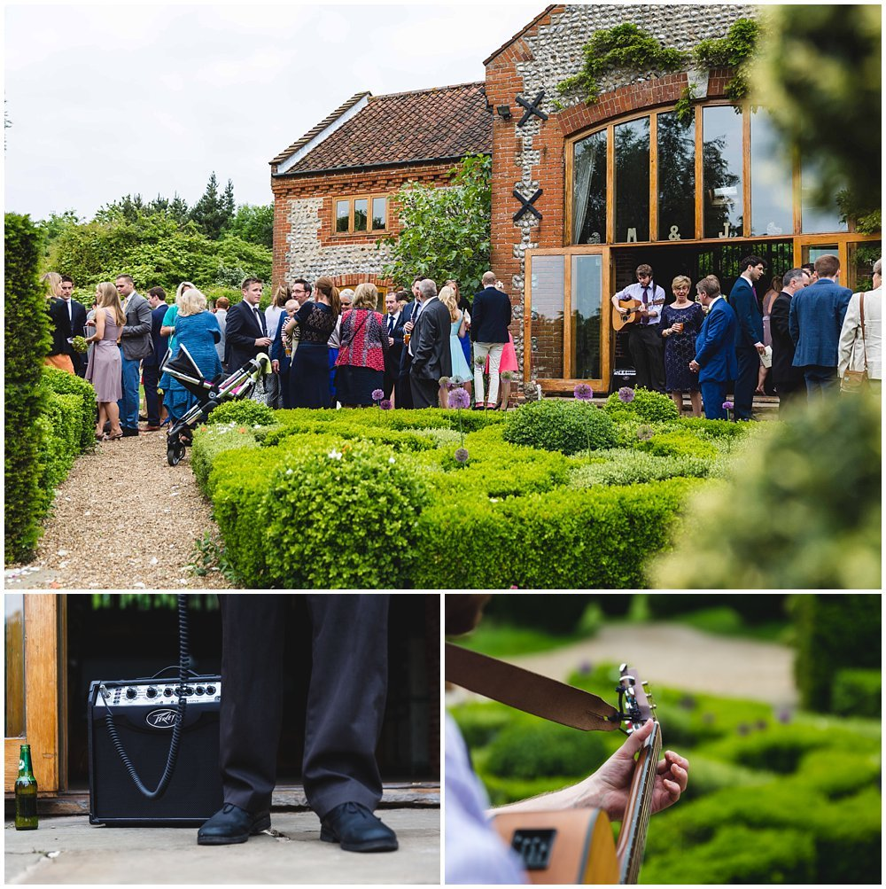 MEGHAN AND JAMES CHAUCER BARN WEDDING - NORFOLK AND NORWICH WEDDING PHOTOGRAPHER 35