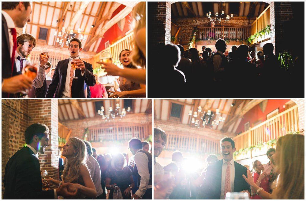 MEGHAN AND JAMES CHAUCER BARN WEDDING - NORFOLK AND NORWICH WEDDING PHOTOGRAPHER 58