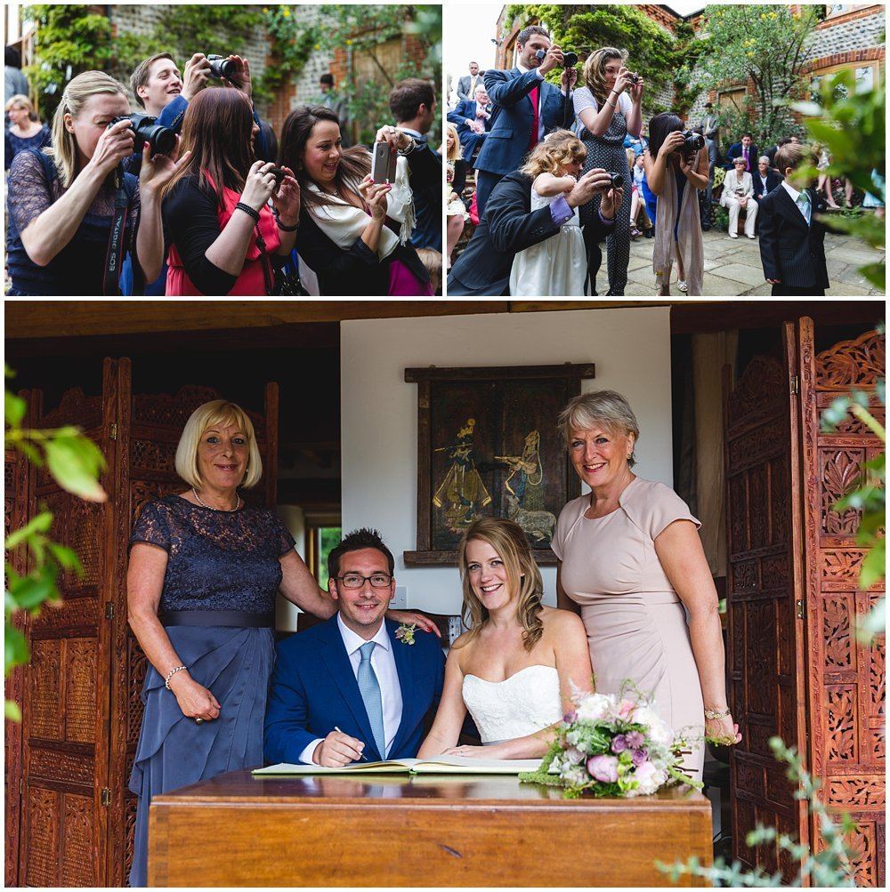 MEGHAN AND JAMES CHAUCER BARN WEDDING - NORFOLK AND NORWICH WEDDING PHOTOGRAPHER 25