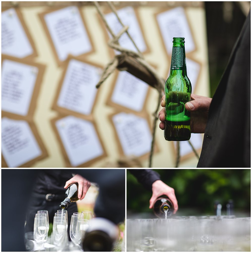 MEGHAN AND JAMES CHAUCER BARN WEDDING - NORFOLK AND NORWICH WEDDING PHOTOGRAPHER 33
