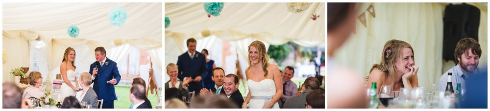 MEGHAN AND JAMES CHAUCER BARN WEDDING - NORFOLK AND NORWICH WEDDING PHOTOGRAPHER 40