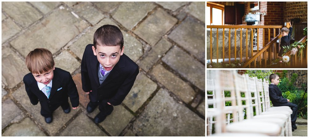 MEGHAN AND JAMES CHAUCER BARN WEDDING - NORFOLK AND NORWICH WEDDING PHOTOGRAPHER 17