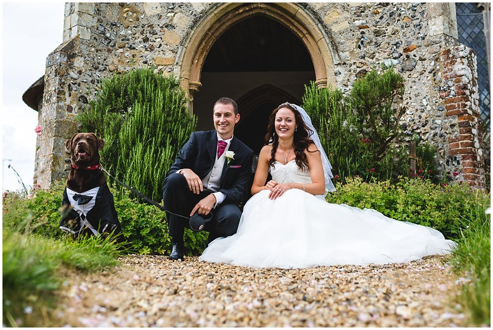 MERCEDE AND MARTING INGWORTH WEDDING - NORWICH AND NORFOLK WEDDING PHOTOGRAPHER