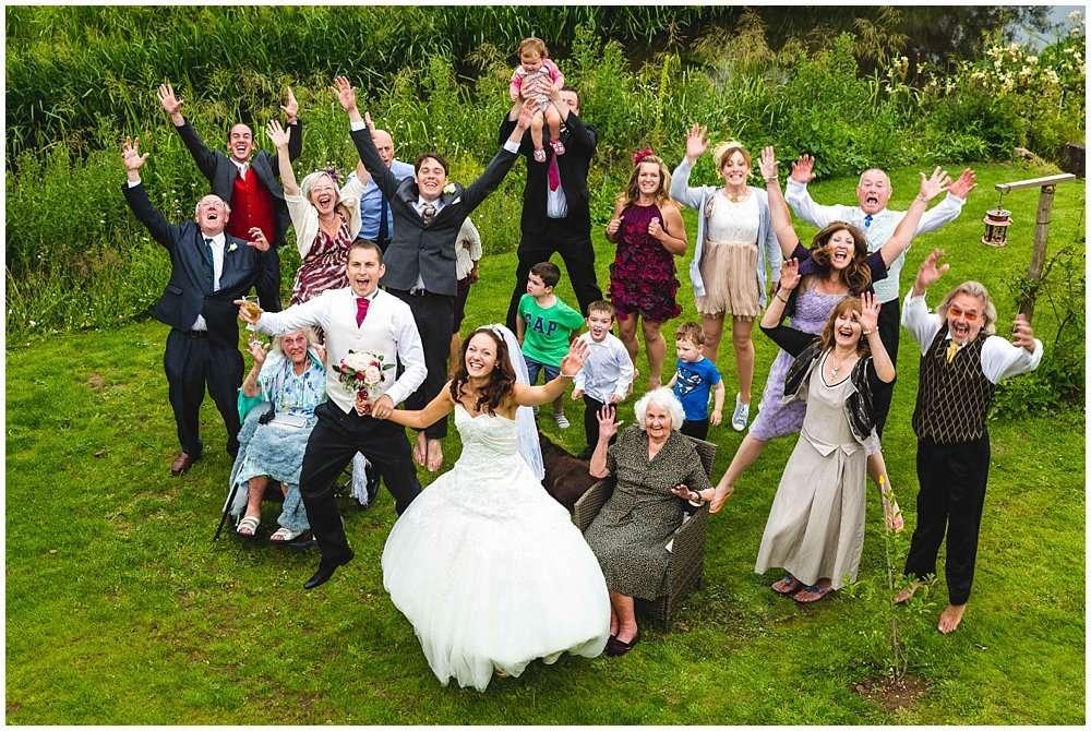 MERCEDE AND MARTIN INGWORTH WEDDING SNEAK PEEK - NORWICH AND NORFOLK WEDDING PHOTOGRAPHER 4
