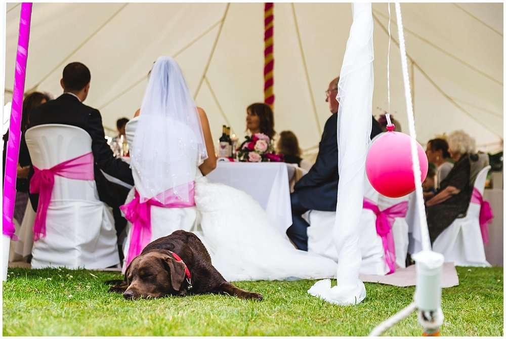 MERCEDE AND MARTIN INGWORTH WEDDING SNEAK PEEK - NORWICH AND NORFOLK WEDDING PHOTOGRAPHER 6