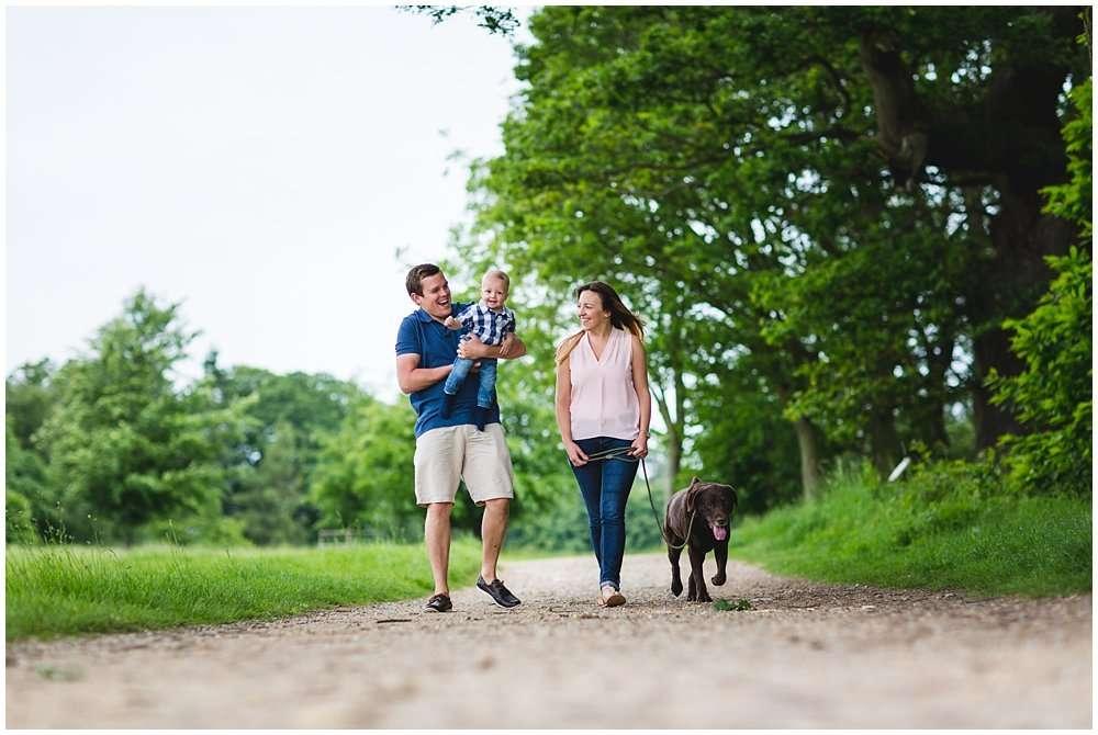 Miller Family Lifestyle Shoot Photographs - North Norfolk Family Lifestyle Photographer_0081