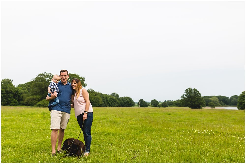 Miller Family Lifestyle Shoot Photographs - North Norfolk Family Lifestyle Photographer_0093