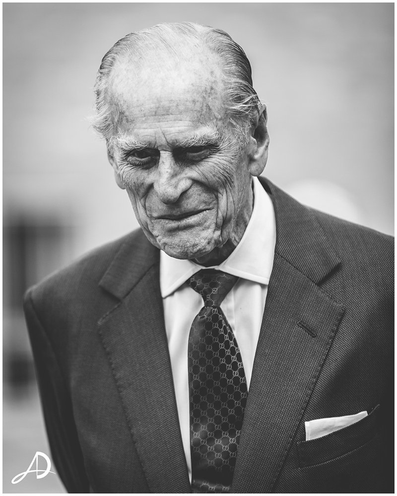 Prince-Philip-Visit-To-Aylsham-Norfolk-Event-Photographer