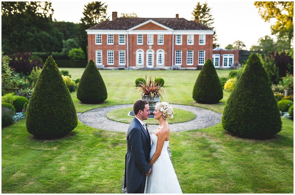 Rebecca and Will Hockering House Wedding Sneak Peek - Norwich and Norfolk Wedding Photographer