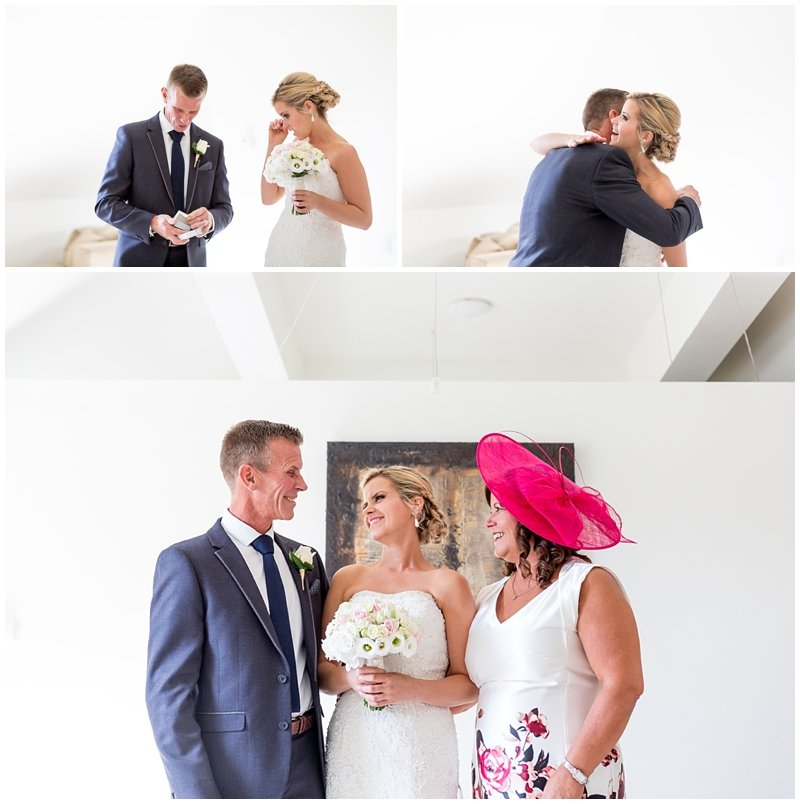 Scott-and-Nikkis-Tuddenham-Mill-Wedding-Suffolk-Wedding-Photographer