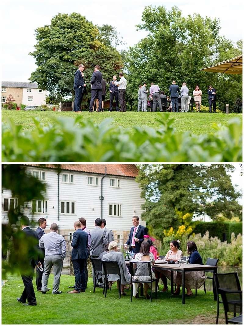 NIKKI AND SCOTT'S TUDDENHAM MILL WEDDING - SUFFOLK WEDDING PHOTOGRAPHER 10