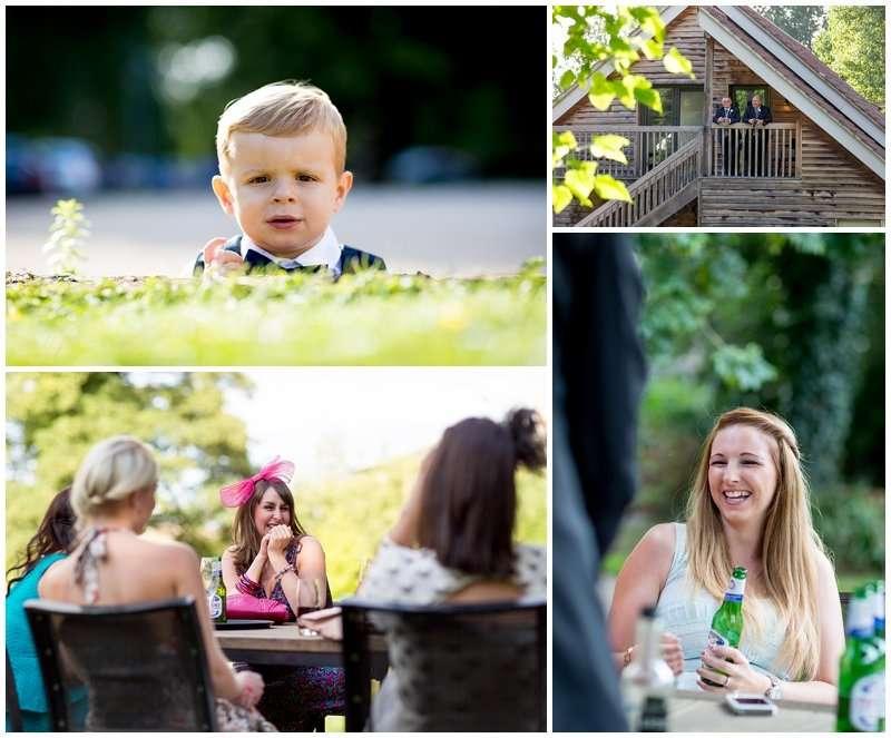 NIKKI AND SCOTT'S TUDDENHAM MILL WEDDING - SUFFOLK WEDDING PHOTOGRAPHER 13