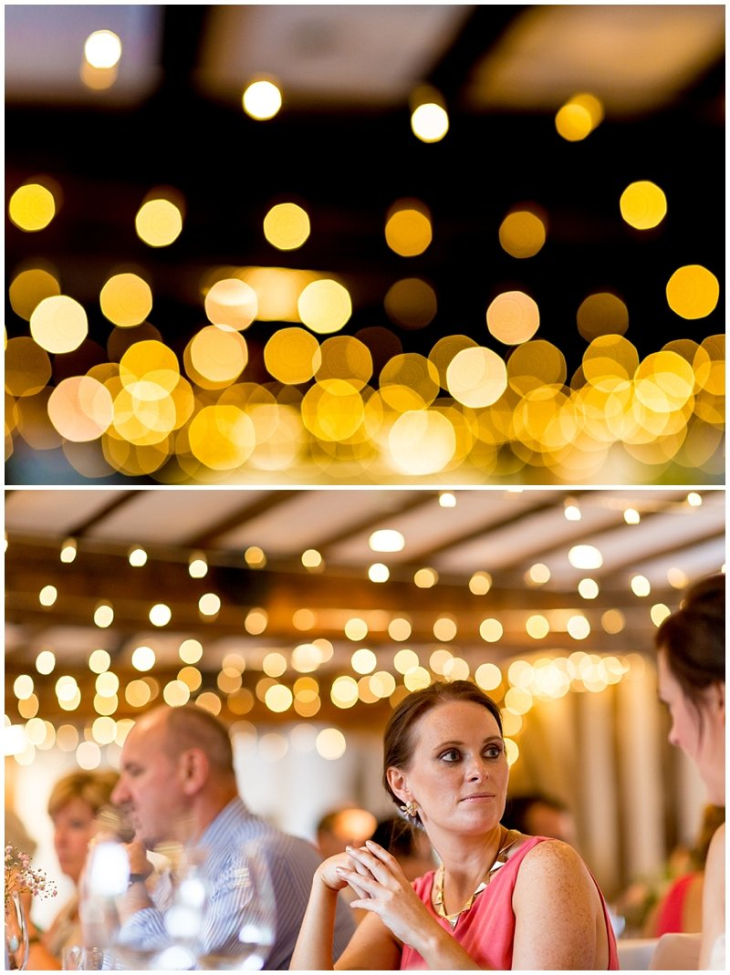 NIKKI AND SCOTT'S TUDDENHAM MILL WEDDING - SUFFOLK WEDDING PHOTOGRAPHER 38