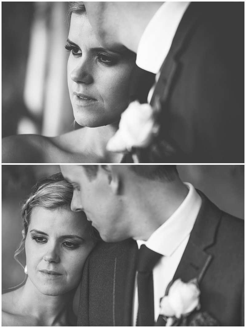 NIKKI AND SCOTT'S TUDDENHAM MILL WEDDING - SUFFOLK WEDDING PHOTOGRAPHER 30