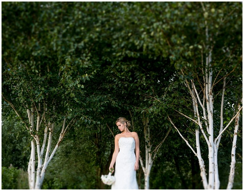 NIKKI AND SCOTT'S TUDDENHAM MILL WEDDING - SUFFOLK WEDDING PHOTOGRAPHER 32