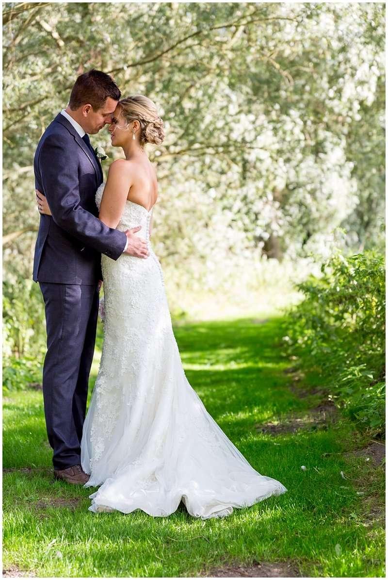 NIKKI AND SCOTT'S TUDDENHAM MILL WEDDING - SUFFOLK WEDDING PHOTOGRAPHER 16