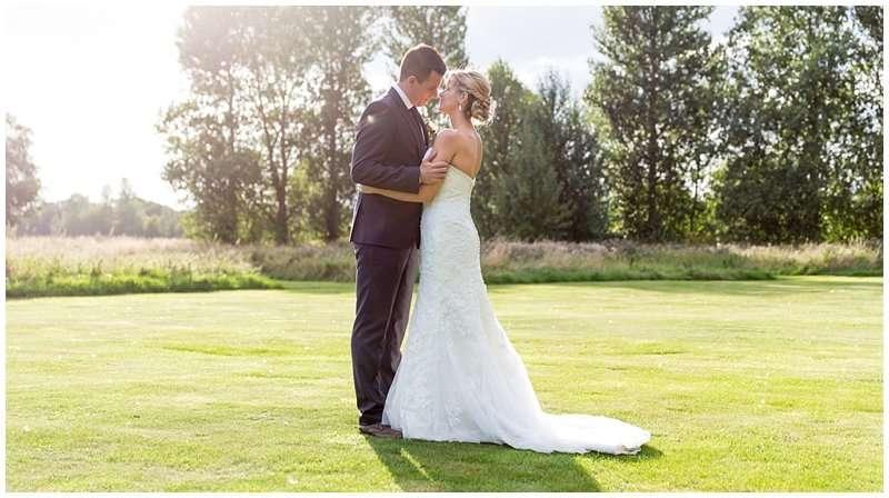 NIKKI AND SCOTT'S TUDDENHAM MILL WEDDING - SUFFOLK WEDDING PHOTOGRAPHER 27