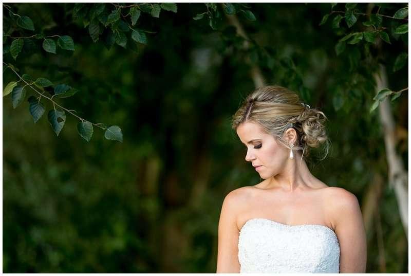 NIKKI AND SCOTT'S TUDDENHAM MILL WEDDING - SUFFOLK WEDDING PHOTOGRAPHER 33