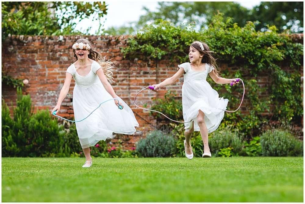 SOPHIE AND STUART ELMS BARN WEDDING SNEAK PEEK - NORFOLK WEDDING PHOTOGRAPHER 9